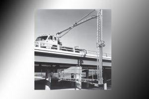 Snooper Truck | Paxton-Mitchell Co., LLC